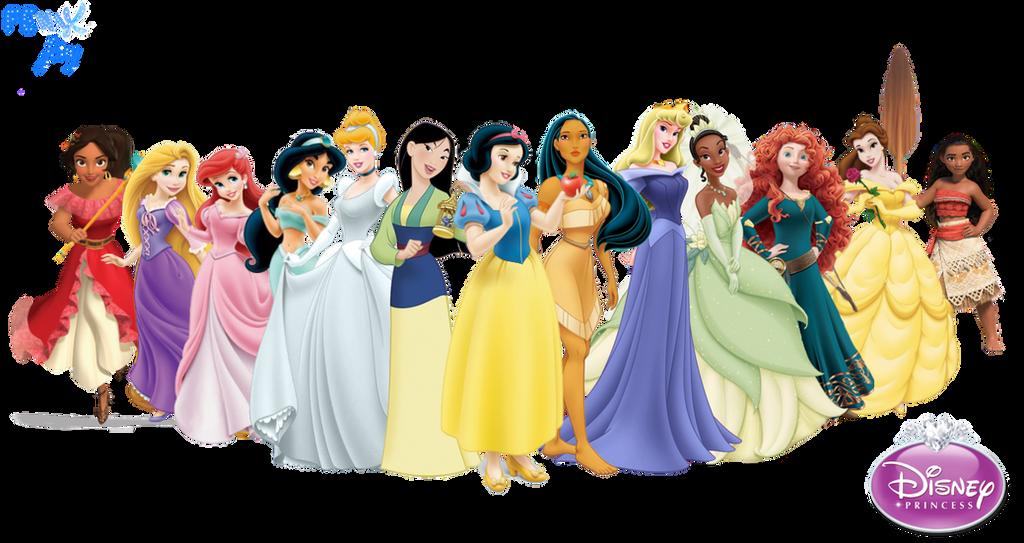 how well do you know the disney princesses disney princess song