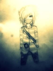Akryon's Profile Picture