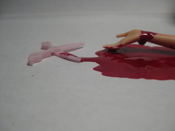 barbie doll marge piercy summary