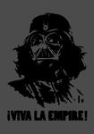 Viva La Empire