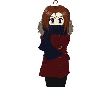 LunaThePuppeh's Profile Picture