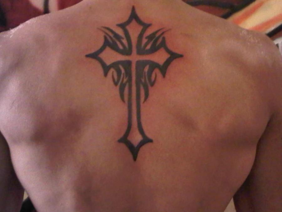 New tattoo trends