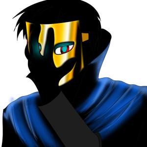 Mil-Faces's Profile Picture