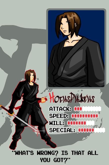 hocuspukeus's Profile Picture