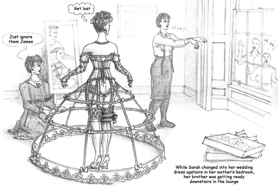 femdom sissy forced feminization art kumpulan berbagai gambar memek