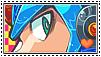 Stamp X by momoko-niiu