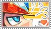Stamp Zero by momoko-niiu