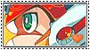 Stamp Axl by momoko-niiu