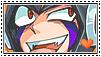 Stamp Forte by momoko-niiu