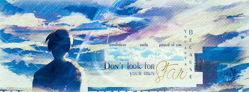 Quote Cover#2 -170806 BY JEN by SioYeong