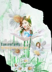 Sana25032018 by SioYeong