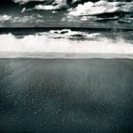 crest Of waves