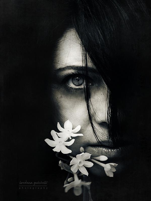 she lost control by glitterdarkstar - Ar�iviм*  S�rekli G�ncel ..
