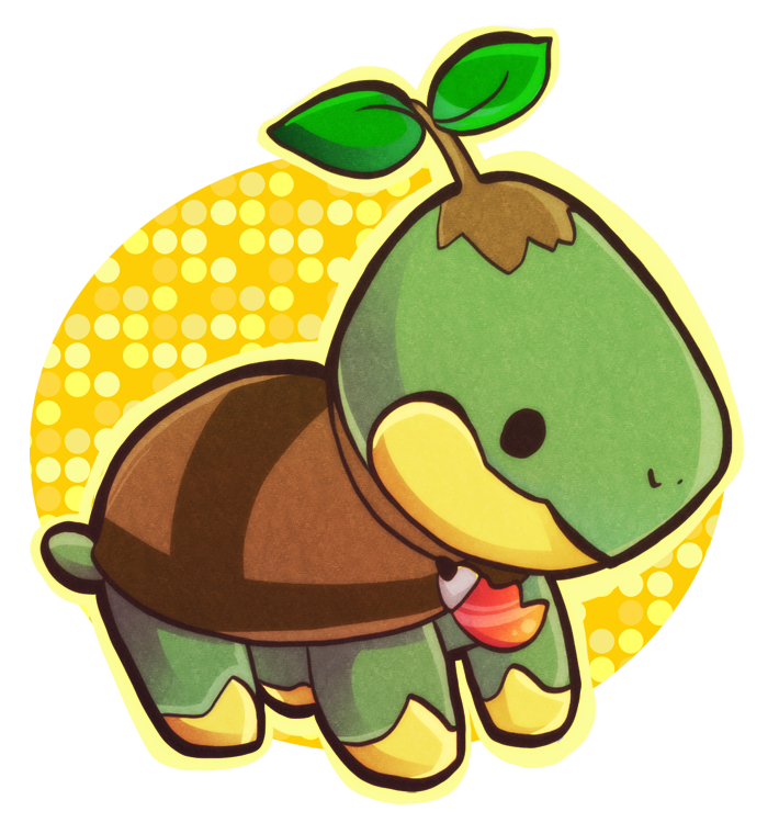turtwig_by_tabby_like_a_cat-d4ahtai.png