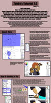 Tabbys Tutorial 2.0 prt 2 by tabby-like-a-cat