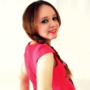 VamprincessThamy's Profile Picture