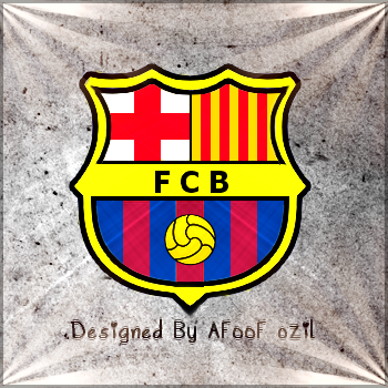 Images fc barcelona logo - quran and sunnah wallpaper desktop