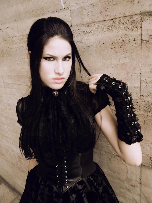 EnysGuerrero's Profile Picture