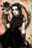 Princess Enys