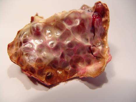 ManaXmomo-Skin-texture II
