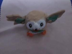 Sculptshifter's Profile Picture