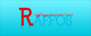 RaffosSG's Profile Picture