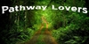 Pathway Lovers Avatar by La-Vita-a-Bella