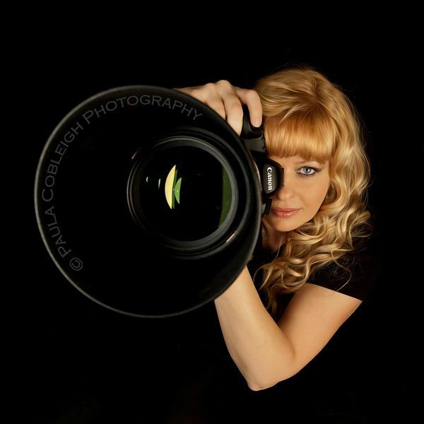 La-Vita-a-Bella's Profile Picture