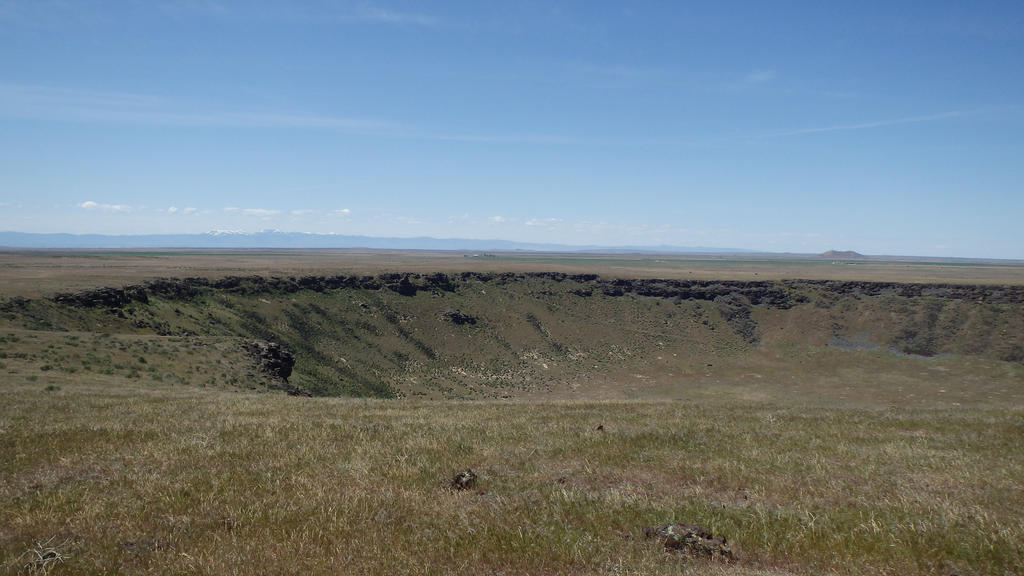 Crater Rings NNL by Mikethetexan