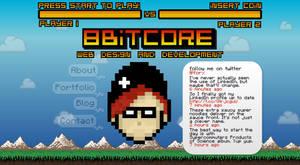 8bitcore V4? by forx