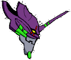 unit01 by forx