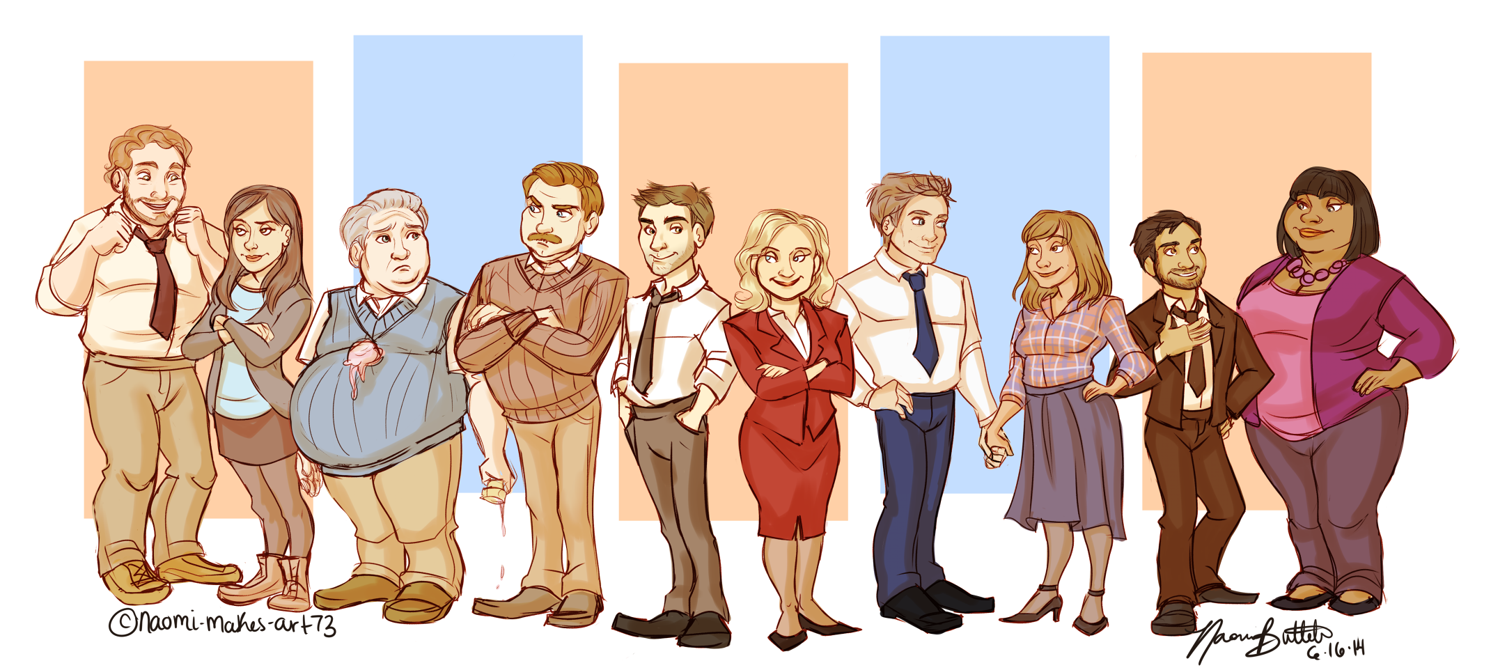 87 parks and recreation wallpaper parks and recreation