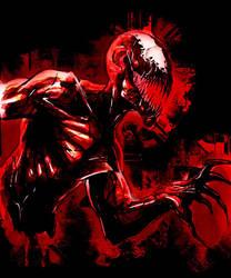 Blood Carnage