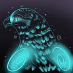 Light Hawk