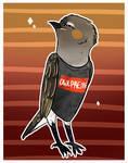 Owlpreme