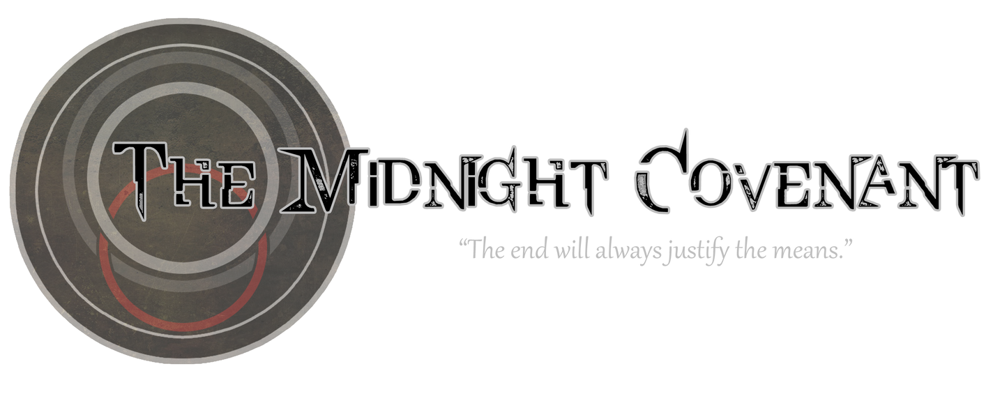 themidnightcovenantadvert_by_shadechoart-dc7wuc0.png