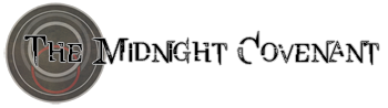 themidnightcovenantsignature_by_shadechoart-dc7wuh8.png