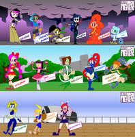 lolitafighter-cartoon by shompirasworld