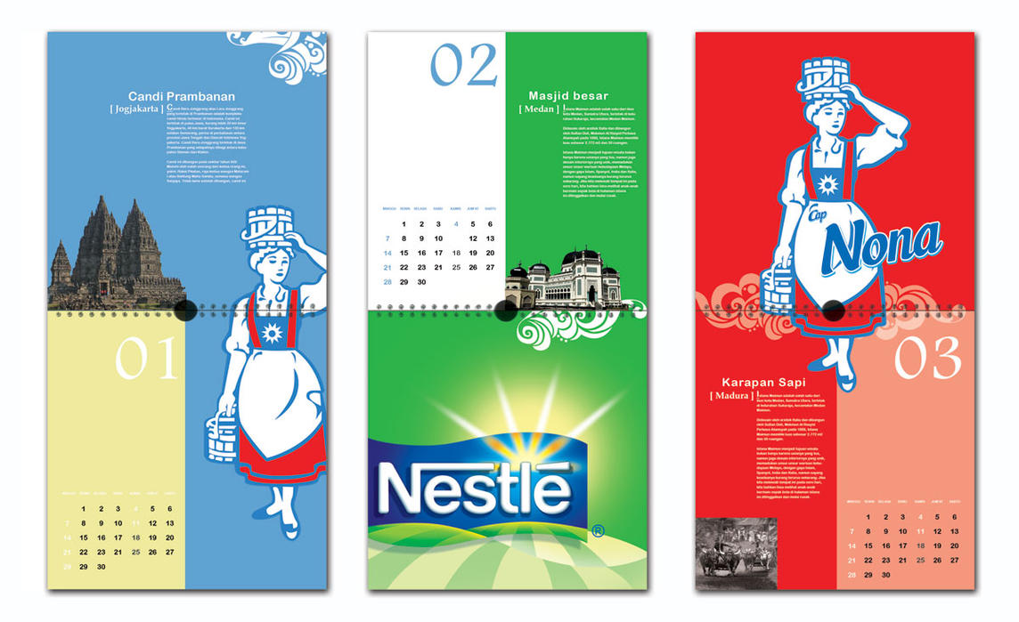 corporate culture of nestle In a given country and culture it should not depict attitudes that are discriminatory or offensive to religious, ethnic, political, cultural, or social groups 8 nestlé communications must not show nestlé corporate business principles.