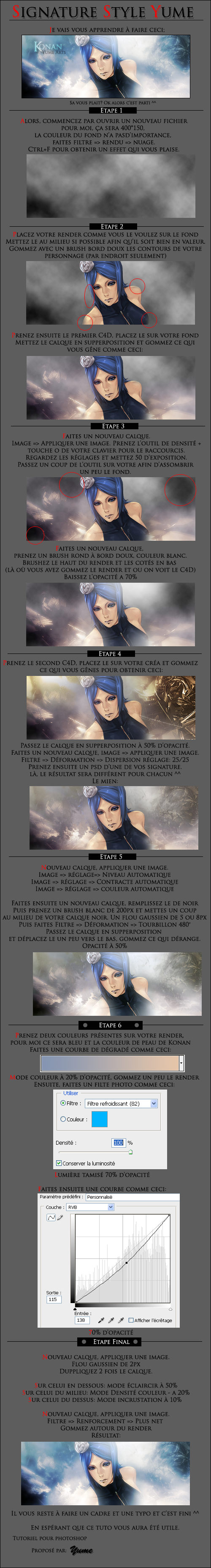 [Tutoriel Toshop] Signature Konan Tutoriel_Konan_by_Sano_visual_cat