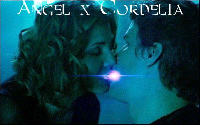 Angel x Cordelia ID by Angel-x-Cordelia