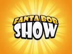 FantaBobShow