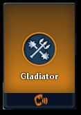 Nuevo Arquetipo (Profeta) - Página 2 Achetype_card___gladiator_by_dragonkingzero-d3zhrmt
