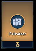 Nuevo Arquetipo (Profeta) - Página 2 Archtype_card___privateer_by_dragonkingzero-d40gmog