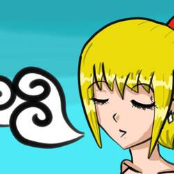 SISU webcomic Episode6 by PizzaAgent