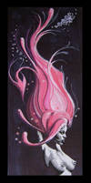Pink Faery