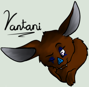 Vantani's Profile Picture