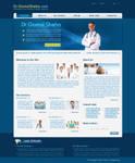 medical center to liver care