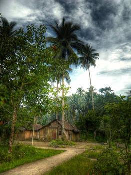 Pilipin Tropical