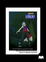 Naruto Shiroki 8 ENG by Baztey